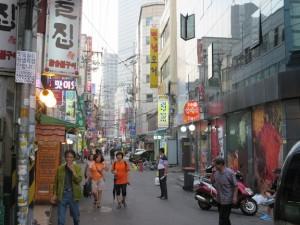 Dongdaemun2