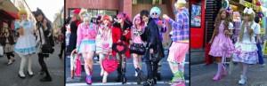 TokyoStreetFashion