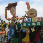 082814.04.WoodyAtToyStoryLand copy