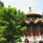 10.Pagoda