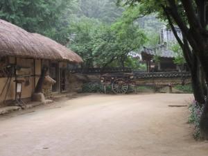 KV.House3