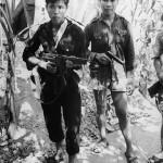 02.VietCongSoldiers