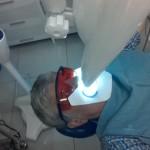 Dental Selfie!