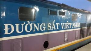 VT05.TrainName