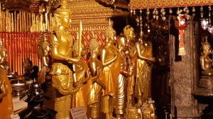 03.BuddhasInARow