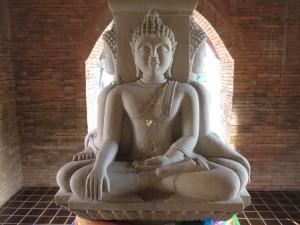BG.06.BhumisparaSittingStone