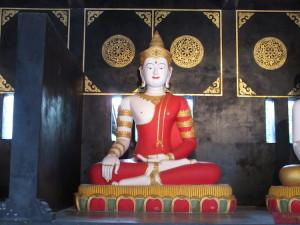 BG.08.BhumisparaRedWhite
