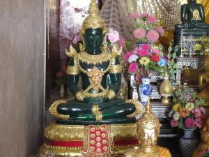 BG.11.EmeraldBuddahDhyaniSmall