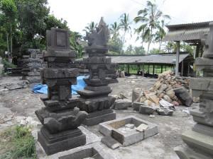 BFM.15.TempleStoneFactory