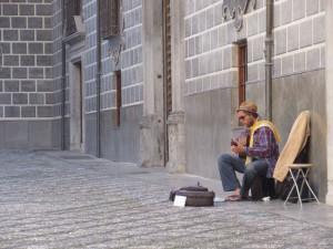 Granada.03.StreetMusician