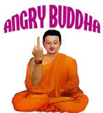 MM.06.AngryBuddah