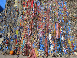 MM.14.ForSale.BeadsandNecklaces