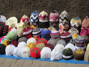 MM.17.ForSale.Hats