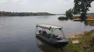 MP.00.River.NileRiver