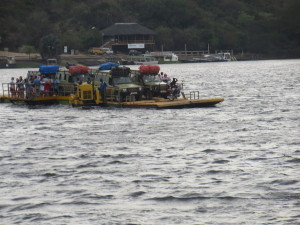 MP.67.River.Ferry