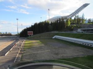 Oslo.05.SkiJumpXCountryBiathalon
