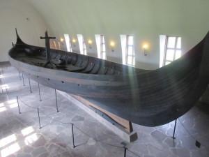 Oslo.07.VikingShipFull