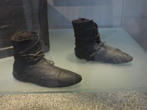 Oslo.10.VikingShoes