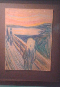 Oslo.17.Munch.Scream