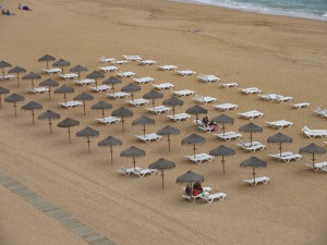 Albufeira.02.BeachChairs