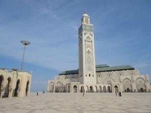 Casa.01,Mosque