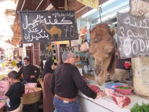 Fes.05.CamelMeat