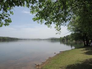 Ifrane.03.Lake