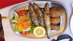 Lisbon.04.Sardines