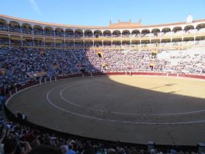 Madrid.02.BullringAboutToStart