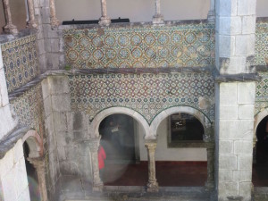 Sintra.03.MoorishInfluence