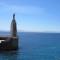 Gibraltar:  Getting to Rabat
