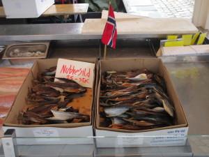 Bergen.011.FishinABox