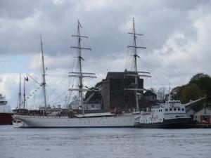 Bergen.012.TallShip