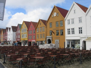 Bergen.05a.ColorfulStoresWithChairs