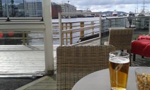 Bergen.06.Beer