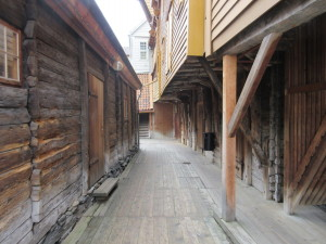 Bergen.09.OldVillageAlley