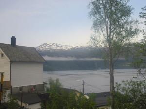 Flam.01.FjordTakenfromTrainHouseInFore
