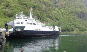 Flam.02.OurFerry