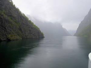 Flam.04.FjordiMist