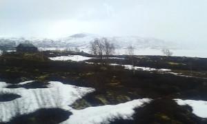 Flam.15.SnowyPlains2